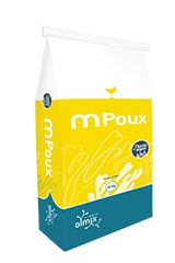 MPoux-bag-packaging
