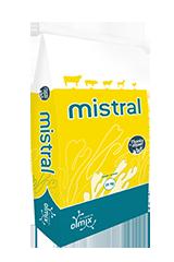 Mistral-bag-packaging