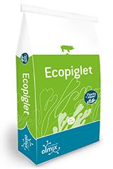 packaging-ecopiglet