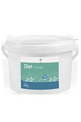diet-powder-bucket-packaging