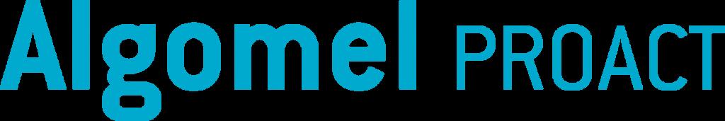 logo_Algomel_PROACT_rvb