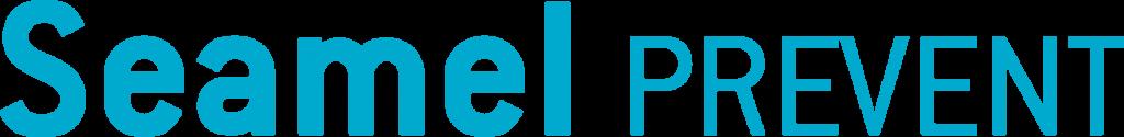 logo_Seamel_PREVENT_rvb